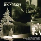 Music of Eric Whitacre