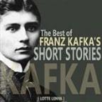 Best Of Franz Kafka's Short Stories