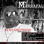 Be My Girl Friend
