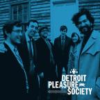 Detroit Pleasure Society