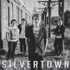 Silvertown - Single