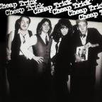 Cheap Trick (1977)