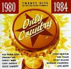 Only Country 1980-1984