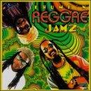 Thump 'N Reggae Jamz