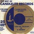 Best of Candlelite Records Vol. 3