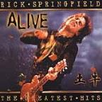 Alive: The Greatest Hits