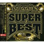 Dancemania Bass, Vol. 10: Super Best 1998 - 2000