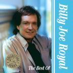 Best of Billy Joe Royal