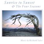 Sunrise to Sunset &amp; The Four Seasons