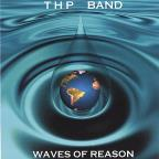 Waves Of Reason
