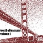 World Of Transport Vol 1