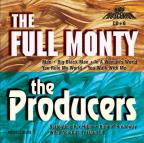 Producers/Full Monty