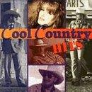 Cool Country Hits, Vol. 1