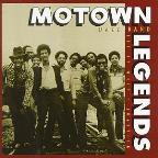 Motown Legends: Let It Whip - Joystick