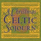 Celtic Christmas Sojourn