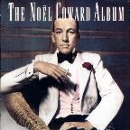 Noel Coward Album