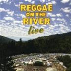 Reggae on the River Live
