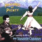 Pastures of Plenty: Songs of Woody Guthrie