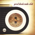 Good Deeds Radio Club