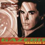 Remixes 2