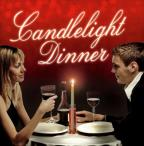 Candlelight Dinner: Music of G.P. Telemann