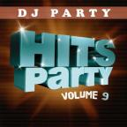 Hits Party, Vol. 9