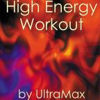 High Energy Workout