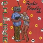 Radio Friendly