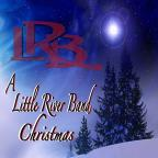 Little River Band Christmas