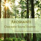 Clearzone Sound Essence