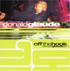 Off The Hook: A Donald Glaude DJ Mix