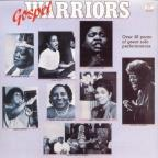 Gospel Warriors: 50 Years Of Female Gospel Classics