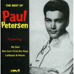 Best of Paul Petersen