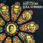 Cooke Sam Vol. 2 - Gospel Soul Of Sam Cooke
