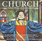 Church: Songs Of Soul &amp; Inspiration
