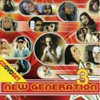 New Generation Vol. 3 - New Generation