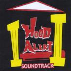 Hood Alert: The Soundtrack