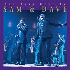 Very Best of Sam &amp; Dave