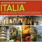 Special Hits Selection of Italia