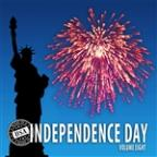 Independence Day, Vol. 8