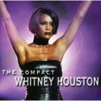 Whitney Houston: The Unauthorised CD Biography