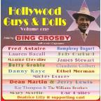 Hollywood Guys & Dolls, Vol. 1