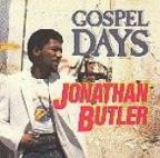 Gospel Days