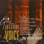 Lift Every Voice... In Worship