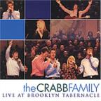 Live At Brooklyn Tabernacle