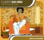Collected Blues Songs