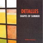 Shapes Of Summer