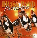 Brass Band Favourites