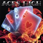 Aces High Music
