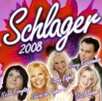 Schlager 2008 (German Party)